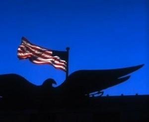 estados-unidos-neoconservadores-bandera