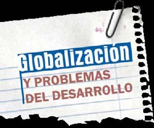 Crisis mundial aún sin solución, afirman economistas en Cuba