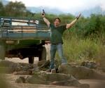 """""""The Expendables"""": Sylvester Stallone apunta contra Venezuela"""