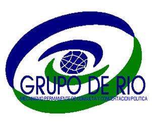 Grupo de Río