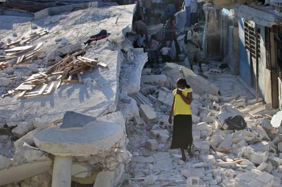 haiti-48-horas-terremoto-4