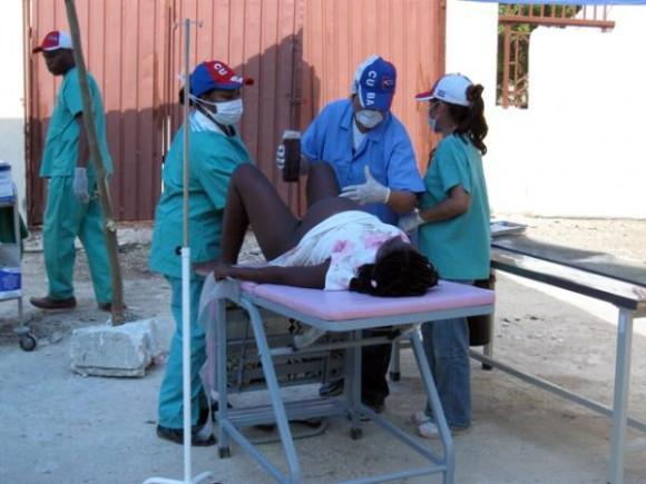 haiti-tres-semanas-despues-medicos-cubanos-2