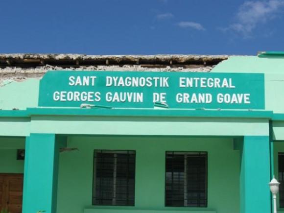 haiti-tres-semanas-despues-medicos-cubanos-4