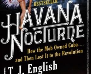 Historiador cubano reitera acusaciones de plagio contra escritor de EEUU