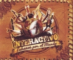 interactivo-portada-disco