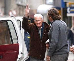 Condenado a 30 años de prisión al ex dictador uruguayo Bordaberry por violar la Constitución