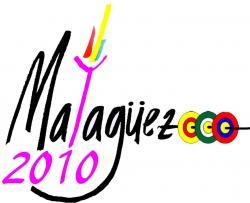 juegos-centroamericanos-y-del-caribe-mayaguez-2010-2