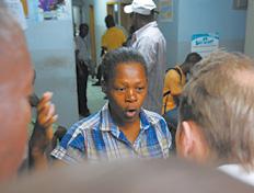 madre-de-nino-haitiano-robado