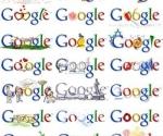 mil-caras-google