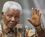 Mandela recibirá asistencia especializada de salud en su residencia