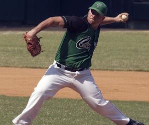 Cienfuegos amarga debut de Artemisa en la Serie Nacional de Béisbol