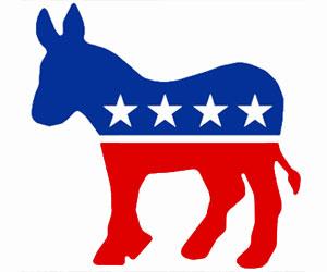 Partido Demócrata, Estados Unidos