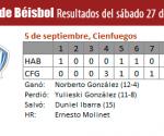 resultados-serie-beisbol-cuba-20100227