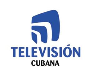 Cuba: Informarán hoy cambios en la televisión nacional
