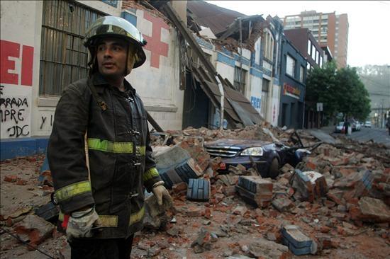terremoto-chile-efe1