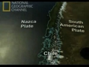 terremoto-national-geographic