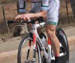 vuelta-ciclistica-a-cuba-contrarreloj-individual