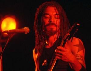 Anuncian edición cubana de festival Peace & Love