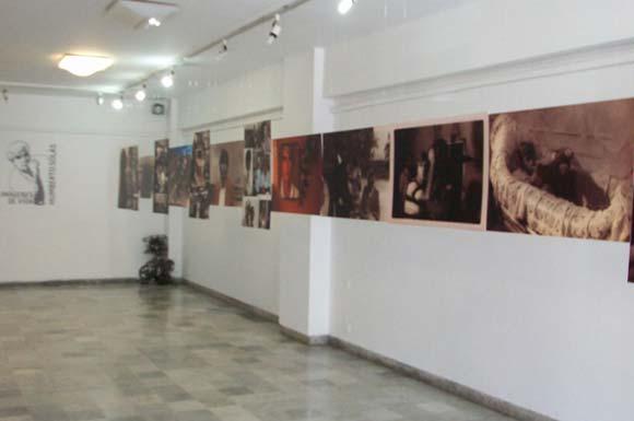 A Humberto Solás estuvo dedicada la novena edición de la Muestra de Jóvenes Realizadores.
