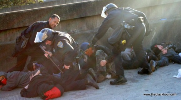 640_police-arrest-880-education-protestors-11