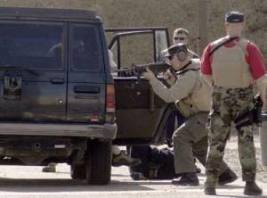 afganistan-contratistas