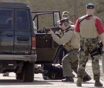 afganistan-contratistas1