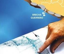 alerta-de-sismo-en-mexico