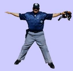 arbitro-de-beisbol