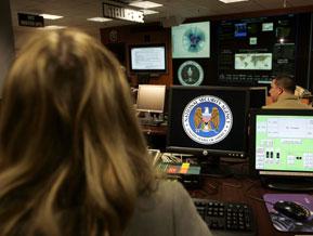 Cibercomando del Pentágono solicita autorización para ampliar su campo de batalla