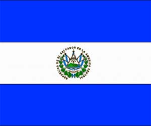 Firman Cuba y El Salvador acuerdo de cooperación deportiva