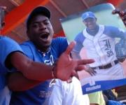 beisbol-cuba-gran-final-12