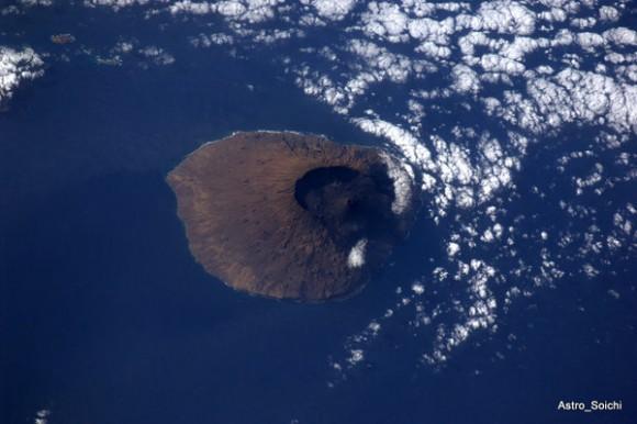 Cabo Verde, de Africa