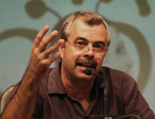 Carlos Alberto Cremata