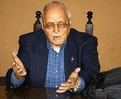 Carlos Enrique Wer