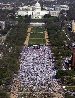 casa-blanca-manifestacion-inmigrantes