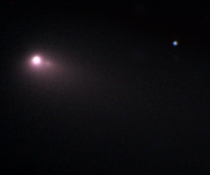 Cometa C2007 C3