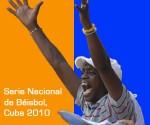 Cuba Serie Nacional de Béisbol llega a la final