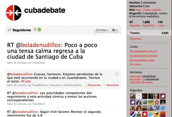 cubadebate_twitter