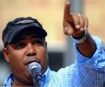 Decimista cubano Alexis Díaz Pimienta