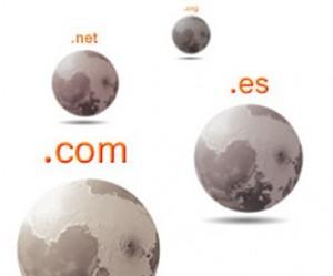 dominios-de-internet-yugoslavia-desaparece1