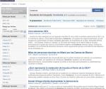 Búsqueda de Honduras en elpais.com