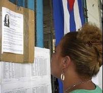elecciones-poder-popular-cuba1