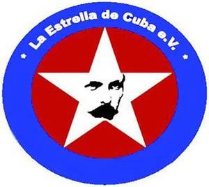 La Estrella de Cuba e.V.