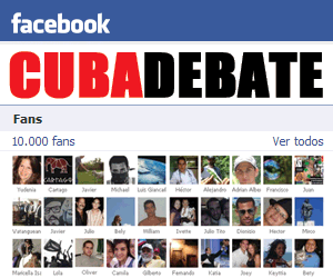 facebook-cubadebate-10000
