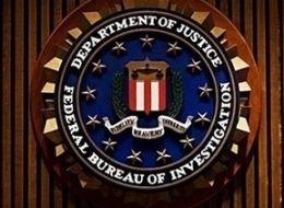 fbi-large
