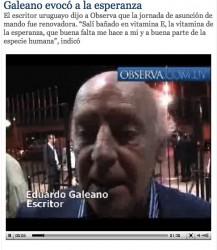 galeano-en-uruguay