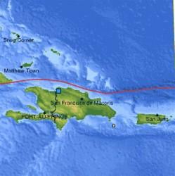 haitinuevsis300