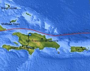 haitinuevsis3001