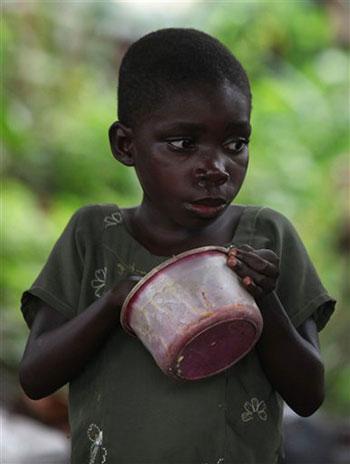 De africanos fotos fotos gratis