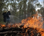 incendio-forestal-cuba